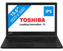 Toshiba Satellite Pro A50-EC-172 i3-8GB-256GB