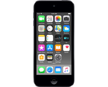 Apple iPod Touch (2019) 32GB Space Gray