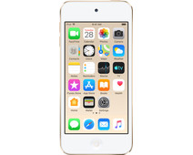 Apple iPod Touch (2019) 32GB Gold