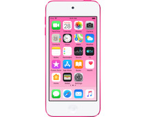 Apple iPod Touch (2019) 256GB Pink