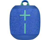 Ultimate Ears Wonderboom 2 Bermuda Blue