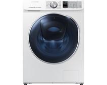 Samsung WD10N642R2A AddWash - 10/6 kg