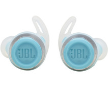 JBL Reflect Flow Blauw