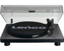 Lenco-30 Zwart