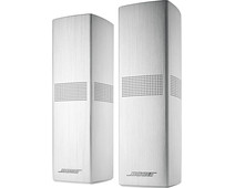 Bose Surround Speakers 700 Wit