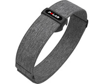 Polar OH1 Heart rate sensor Gray