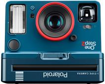 Polaroid OneStep 2 VF Stranger Things