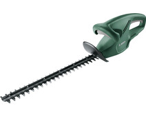 Bosch EasyHedgeCut 18-45 (without battery)