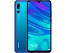 Huawei P Smart Plus 2019 Blauw
