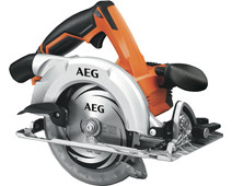 AEG BKS18-0 18V (without battery)