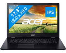 Acer Aspire 3 Pro A317-51G-50KW