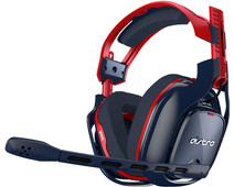Astro A40 TR 10TH ANNIVERSARY Edition for PC, PS5, PS4, Xbox Series X/S, Xbox One