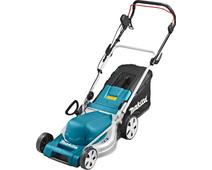 Makita ELM4121 Lawn Mower
