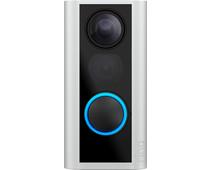 Ring Doorview Camera