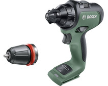 Bosch AdvancedDrill 18 (no battery)