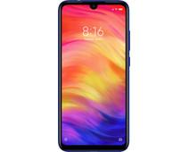 Xiaomi Redmi Note 7 64GB Blauw