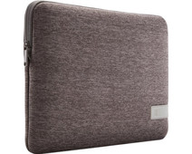 "Case Logic Reflect 13 ""MacBook Pro / Air Sleeve GRAPHITE - Gray"
