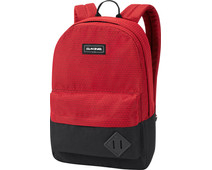 Dakine 365 Pack 15 inches Crimson Red 21L