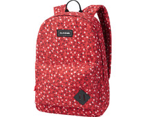 Dakine 365 Pack 15 inches Crimson Rose 21L