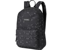 Dakine 365 Mini Slash Dot 12L