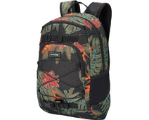 Dakine Grom Jungle Palm 13L