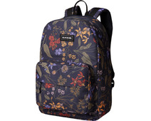 "Dakine 365 Pack 15"" Botanics PET 30L"