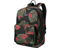 Dakine 365 Pack 15 inches Jungle Palm 30L