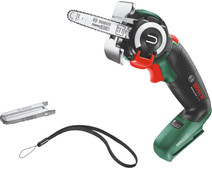 Bosch AdvancedCut 18 (without battery)