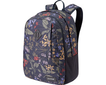 "Dakine Essentials Pack 15"" Botanics PET 22L"