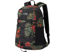 Dakine WNDR Pack Jungle Palm 18L