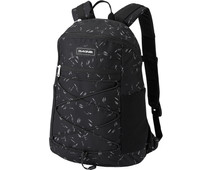 Dakine WNDR Pack Slash Dot 18L