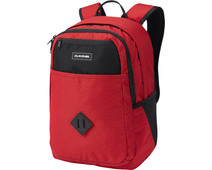 "Dakine Essentials Pack 15"" Crimson Red 26L"