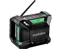 Metabo R 12-18 DAB+ BT