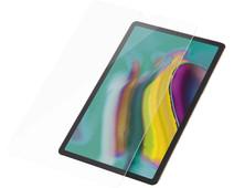 PanzerGlass Samsung Galaxy Tab S5e / Tab S6 Screen protector Glass