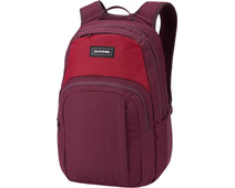 "Dakine Campus 15"" Garnet Shadow 25L"