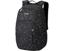 Dakine Campus 15 inches Slash Dot 25L