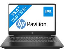 HP Pavilion G15-cx0630nd