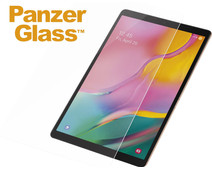 PanzerGlass Samsung Galaxy Tab A 10.1 (2019) Screen protector Glass