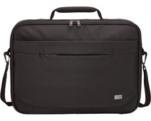 "Case Logic Advantage 17 ""Black"