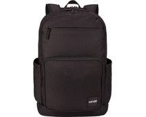 "Case Logic Query 16"" Black 29L"