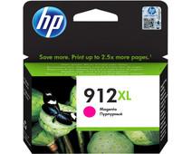 HP 912XL Cartridge Magenta
