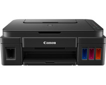 Canon PIXMA G3501