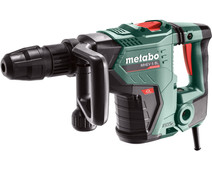 Metabo MHEV 5 BL