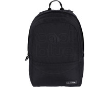 "Dakine Essentials Pack 15"" Black 22L"