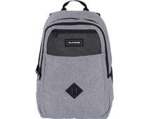 "Dakine Essentials Pack 15"" Greyscale 26L"