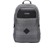 """Dakine Essentials Pack 15"""" Hoxton 26L"""