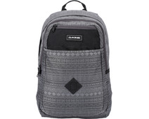 Dakine Essentials Pack 15 inches Hoxton 26L