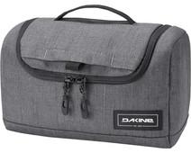 Dakine Revival Kit L Carbon