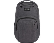 Dakine Campus 15 inches Carbon 33L