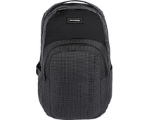 Dakine Campus 15 inches Rincon 33L